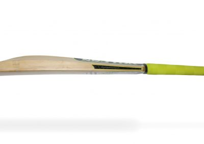 Vulcan Griffon Handmade Cricket Bat_Butterfly Willow_2