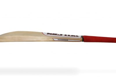 Vulcan Merlin Handmade Cricket Bat_2